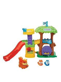 vtech-toot-toot-animals-pet-playground