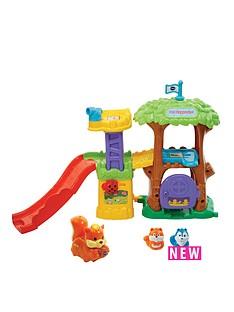 vtech-toot-toot-animals-pet-playground