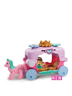 vtech-vtech-toot-toot-friends-kingdom-princess-carriage