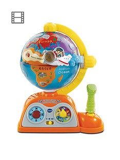 vtech-vtech-light-amp-flight-discovery-globe