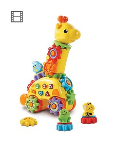 vtech-gear-up-go-giraffe