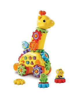 vtech-gear-up-go-giraffe