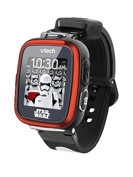 vtech-star-wars-stormtrooper-camera-kids-watch