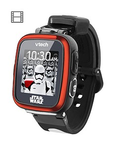 vtech-vtech-star-wars-stormtrooper-camera-watch