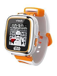 vtech-star-wars-bb-8-camera-watch