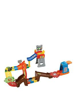 vtech-vtech-toot-toot-drivers-extreme-stunt-set