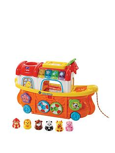 vtech-toot-toot-animals-animal-boat
