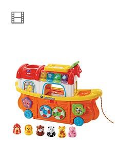 vtech-toot-toot-animals-animal-boat