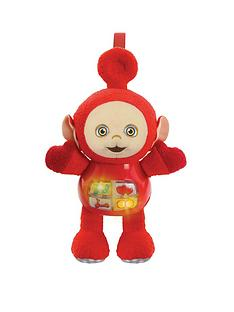 vtech-vtech-teletubbies-press-amp-play-po