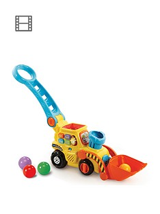 vtech-pop-drop-digger