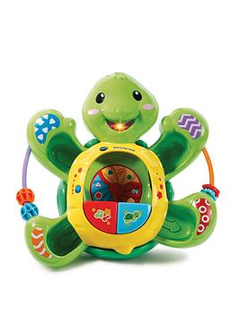 vtech-rock-pop-turtle