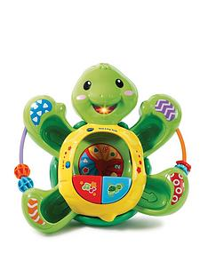 vtech-vtech-rock-amp-pop-turtle