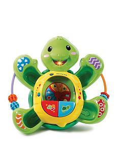 vtech-vtech-rock-amp-pop-turtle