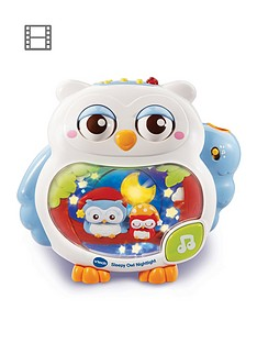vtech-baby-sleepy-owl-nightlight