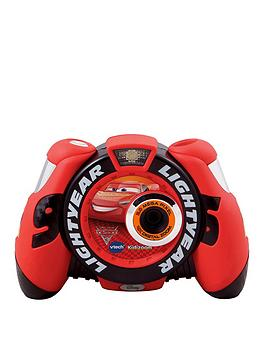 vtech-vtech-disney-cars-3-lightning-mcqueen-digital-camera