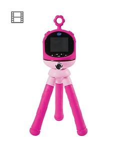 vtech-kidizoom-flixnbspcamera-pink