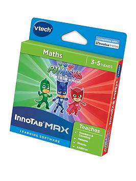 vtech-innotab-software-pj-masks