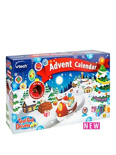 vtech-toot-toot-drivers-advent-calendar