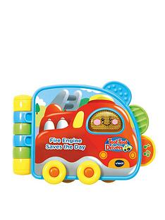 vtech-baby-toot-toot-drivers-fire-engine-book