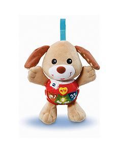 vtech-baby-little-singing-puppy