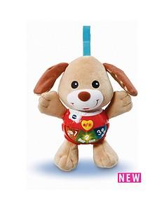 vtech-little-singing-puppy