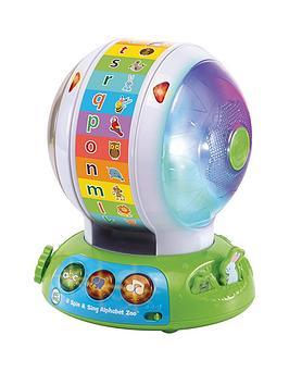 leapfrog-leapfrog-spin-amp-sing-alphabet-zoo-ball
