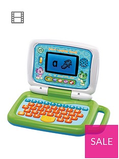 leapfrog-2-in-1-leaptop-touch-laptop