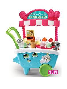 leapfrog-leapfrog-scoop-amp-learn-ice-cream-cart