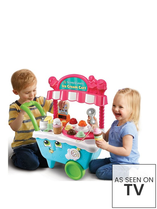 Activity & Gear Punctual Educational Game Toys Musical Baby Learning Table Discovering Activity Baby Table Delicious In Taste Mother & Kids