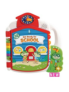 leapfrog-get-ready-for-preschool-book