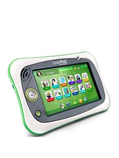 leapfrog-leappad-ultimate-ndash-green