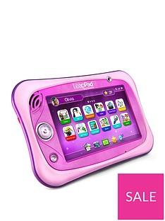 leapfrog-leappad-ultimate-ndash-pink