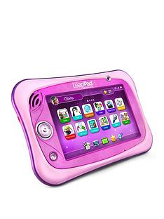 leapfrog-leappad-ultimate-pink
