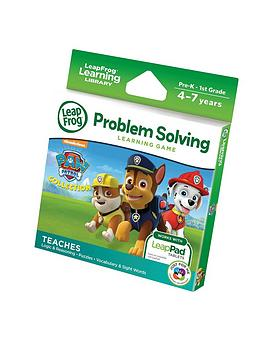 leapfrog-learning-game-paw-patrol