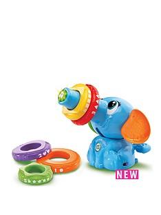 leapfrog-stack-amp-tumble-elephant