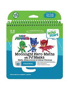 leapfrog-leapstart-preschool-activity-book-ndash-moonlight-hero-maths-with-pj-masks