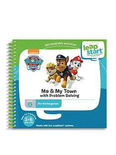 leapfrog-leapstart-pre-kindergarten-activity-book-ndash-me-amp-my-town-with-paw-patrol