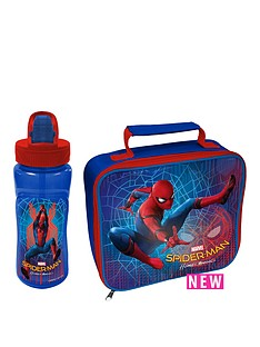 spiderman-spiderman-home-coming-lunch-bag-amp-bottle-set