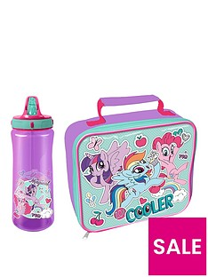 my-little-pony-lunch-bag-amp-bottle-set