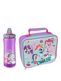 my-little-pony-my-little-pony-lunch-bag-amp-bottle-set