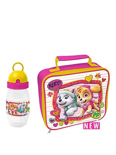 paw-patrol-paw-patrol-girls-lunch-bag-amp-bottle-set