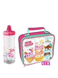 num-noms-num-noms-lunch-bag-amp-bottle-set