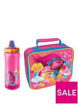 dreamworks-trolls-poppy-lunch-bag-amp-bottle-set