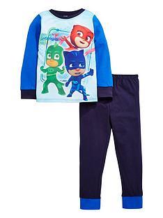 pj-masks-pj-mask-boys-pyjamas