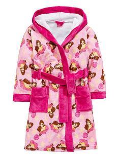 disney-beauty-and-the-beast-beauty-and-the-beast-girls-fleece-robe