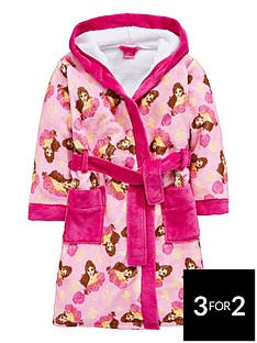 disney-beauty-and-the-beast-beauty-and-the-beast-girls-fleece-robe