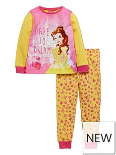 disney-beauty-and-the-beast-beauty-and-the-beast-girls-pyjamas