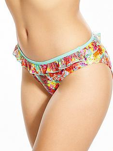 pour-moi-santorini-bikini-brief