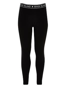 river-island-girls-black-ri-branded-leggings