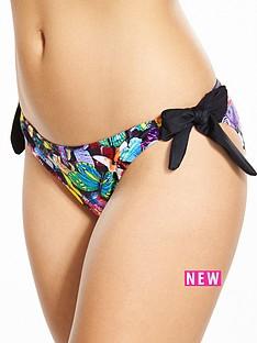 pour-moi-copacabana-tie-side-bikini-brief